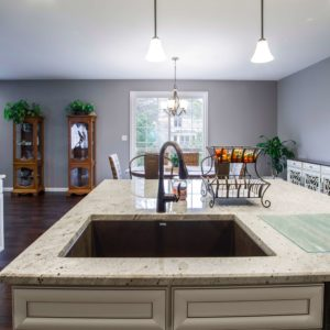 Northern Colorado Fall Home Expo | October 26th & 27th