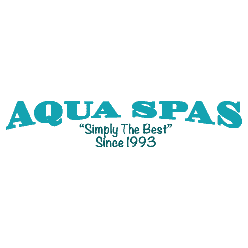 Nationwide Expos | Show Sponsor | Aqua Spas
