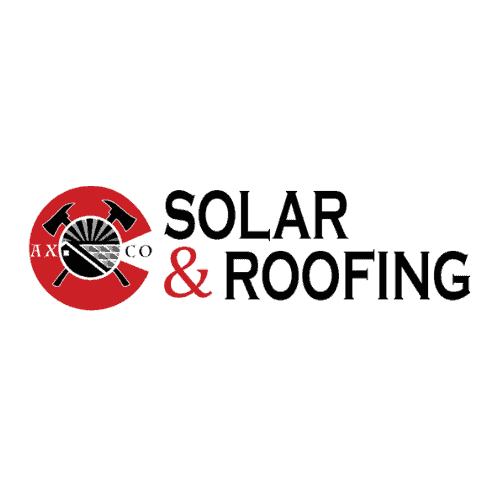 Nationwide Expos | Show Sponsor | AX CO Solar & Roofing