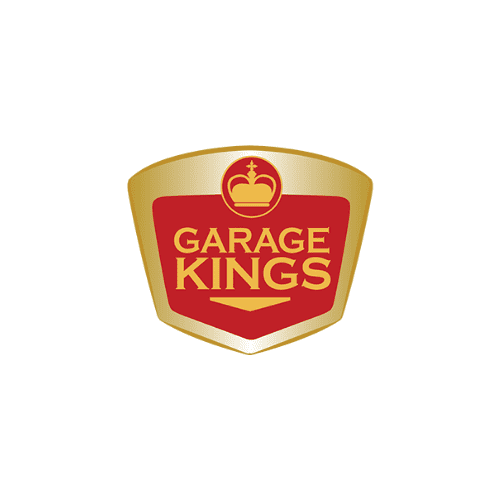 Nationwide Expos | Show Sponsor | Garage Kings