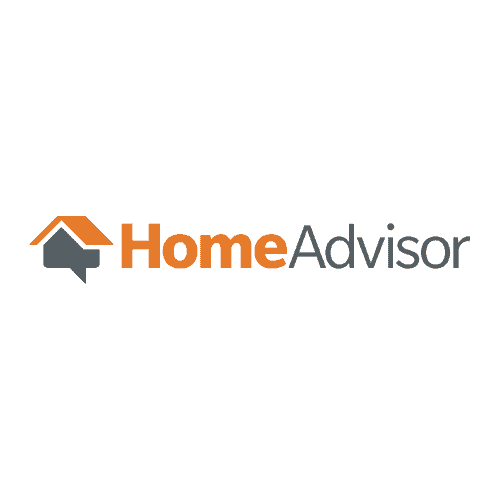 Nationwide Expos | Show Sponsor | HomeAdvisor