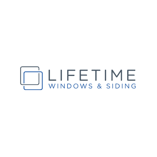 Nationwide Expos | Show Sponsor | Lifetime Windows & Siding