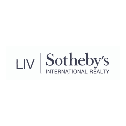 Nationwide Expos | Show Sponsor | Liv Sotheby's International Realty