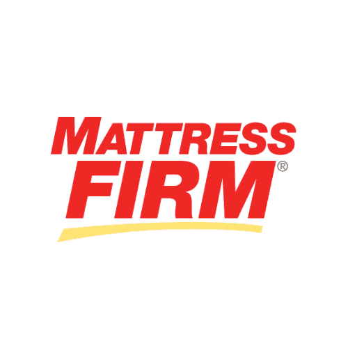 Nationwide Expos | Show Sponsor | Mattress Firm