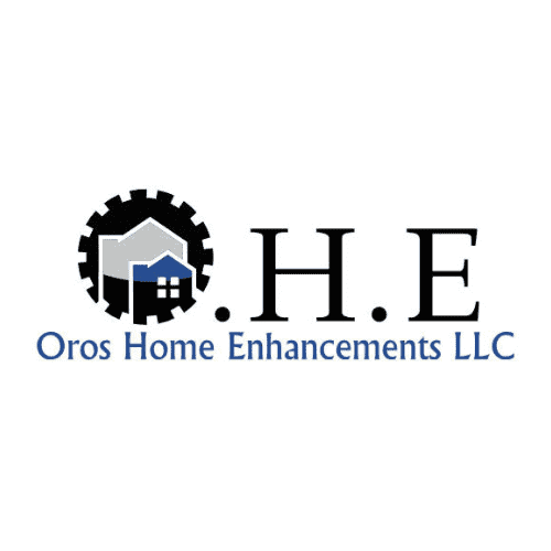 Nationwide Expos | Show Sponsor | Oros Home Enhancements