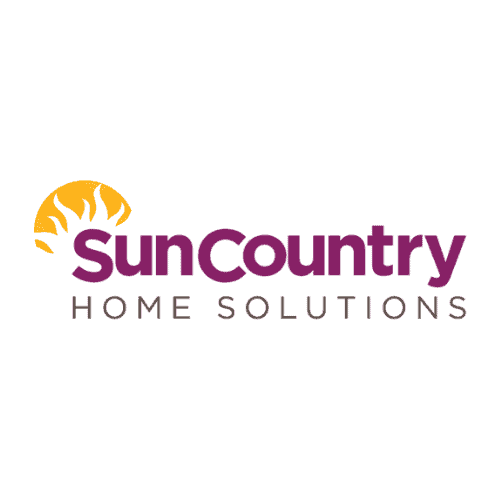Nationwide Expos | Show Sponsor | Sun Country Home Solutions